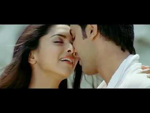 Khuda Jaane HD