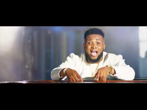 Chinko Ekun  - Able God ft Lil Kesh X Zlatan Ibile (Official Video)