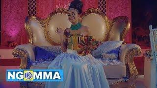 Video Nandy - Ninogeshe (Official music video) MP3, 3GP, MP4, WEBM, AVI, FLV Februari 2019