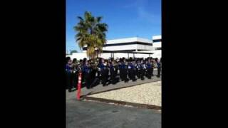 Van Nuys (CA) United States  City pictures : BCCHS US Army Deployment Van Nuys Ca 91406 #2