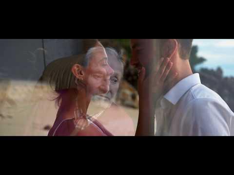 JONA - Unsichtbar (Offizielles Video) prod. by jona