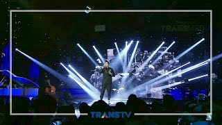 Manusia Kuat By Tulus
