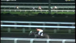 RACE 7 PRIVATE THOUGHTS 08/26/2014