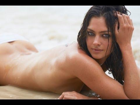 Candice Boucher SEXY