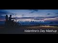 Video Song | Enai Noki Paayum Thota | Vivek Vidhu