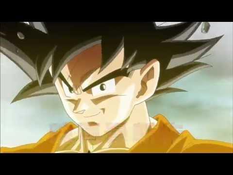 goku dio vs freezer gold - il guerriero di dragon ball z la rinascita