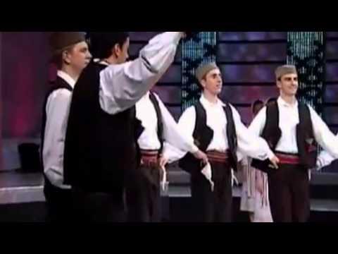 bósnia -