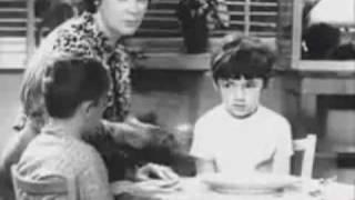 Эксперименты над детьми в СССР (Experiments on children in the USSR)