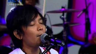 Video Zivilia - Aishiteru 2, Live Performed di Dahsyat (05/12) Courtesy RCTI MP3, 3GP, MP4, WEBM, AVI, FLV Oktober 2018