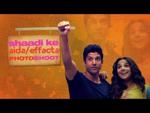 Shaadi Ke Side Effects YIFY subtitles  details