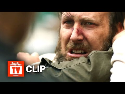Queen of the South S03E09 Clip | 'King George Finds Out What Happened To Bilal' | Rotten Tomatoes TV