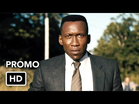 """True Detective 3x05 Promo """"If You Have Ghosts"""" (HD)"""