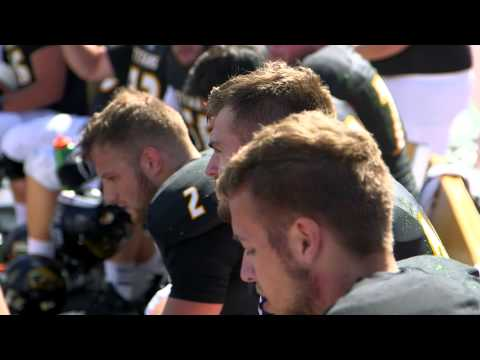 Watch TitanTV for LIVE coverage of UWO sports!