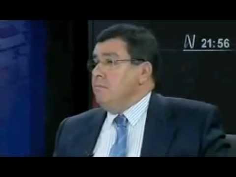 Sistema de Compensaciones Offset- Compras Militares Peruanas