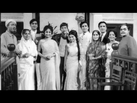Video Sadhana Shivdasani download in MP3, 3GP, MP4, WEBM, AVI, FLV January 2017