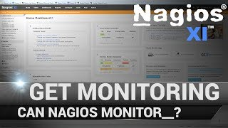 Monitor anything or everything (how to manage plugins)