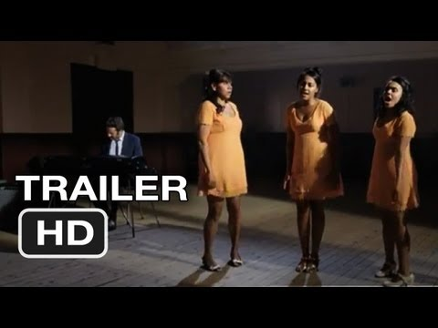 MIFF 2012 The Sapphires Official Trailer #1 (2012) - Australian Musical Movie
