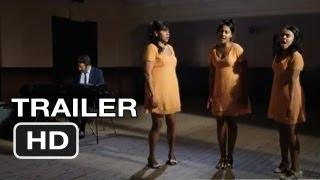 Nonton Miff 2012 The Sapphires Official Trailer  1  2012    Australian Musical Movie Film Subtitle Indonesia Streaming Movie Download