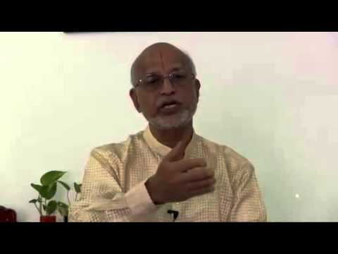 Intro to Vedanta (21) - Errors in Perception