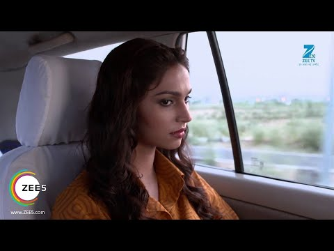 Bin Kuch Kahe - Weekly Webisode - 20 February To 2