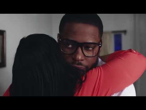 J. Cole - Love Yourz (Remix 2018) Official Video