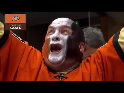 Video: Los Angeles Kings vs Anaheim Ducks | NHL | Sep-22-2017 | 22:00 EST
