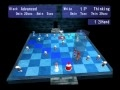 Master Chess For Ps2 Part 1