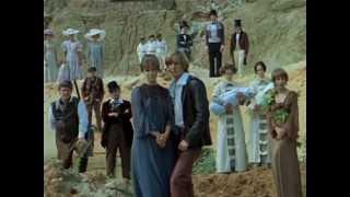 Андрей Миронов - Финальная песня (Давайте негромко, давайте вполголоса...)