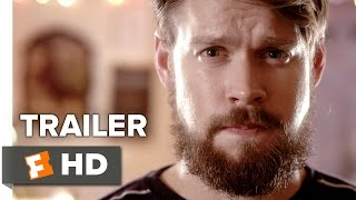 Nonton 4th Man Out Official Trailer 1 (2016) - Parker Young, Chord Overstreet Movie HD Film Subtitle Indonesia Streaming Movie Download