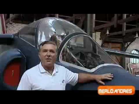 fabricante de aviones - Estoy arto de vivir la pesadilla de la desmantelacion de los grandes proyectos Argentinos. Este es el momento de hacer patria, la lokeed se va y se habla de ...