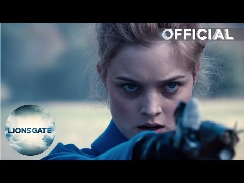 Pride and Prejudice and Zombies (UK TV Spot 'Proposal')