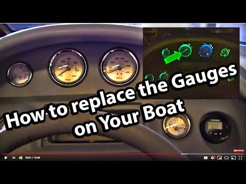 gauges - FACEBOOK: http://www.facebook.com/friscoboater.