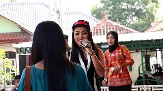 Kopi Lendot - Een Viola - Arnika Jaya Live Suranenggala Cirebon 22 Juli