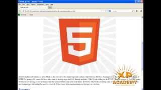 CSS Urdu Tutorials | First Code CSS
