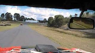 Nonton Gt Nationals track day 2011, 71 xy gt falcon, full video Film Subtitle Indonesia Streaming Movie Download