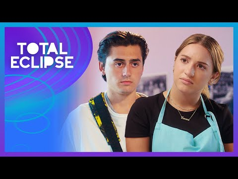 "TOTAL ECLIPSE | Season 5 | Ep. 1: ""Written In The Stars"""