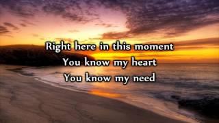 Sanctus Real - Pray - Lyrics