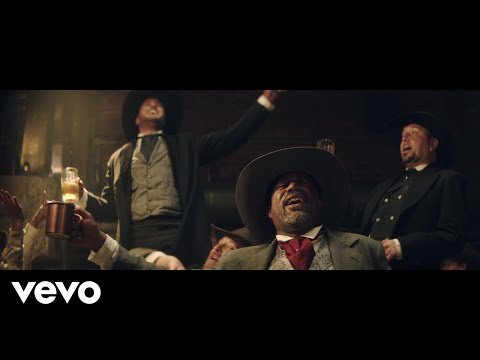 Video Darius Rucker - Straight To Hell ft. Jason Aldean, Luke Bryan, Charles Kelley download in MP3, 3GP, MP4, WEBM, AVI, FLV January 2017