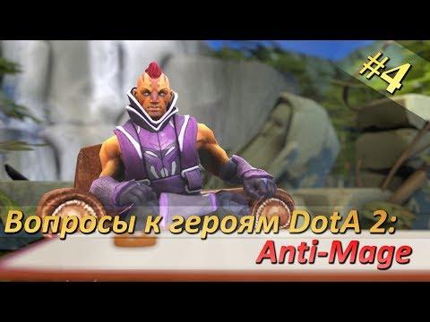 Thumbnail for video Im63efLyJU0
