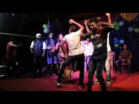 Video Full.Record dance TIKABALI download in MP3, 3GP, MP4, WEBM, AVI, FLV January 2017