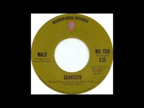 Video Malo - Suavecito - 1972 download in MP3, 3GP, MP4, WEBM, AVI, FLV January 2017