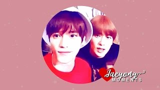 Jung Jaehyun x Lee Taeyong Moments  A LOT LIKE LOVEcredits to the rightful owners of the song, photos and videos used.