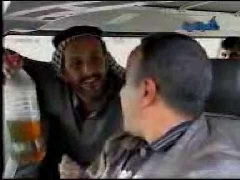 مسلسلات عراقية - اشتراك بالقناة ليصلك كل جديد ومفيد التواصل معنا موقعنا الاكتروني http://tobt.top-me.com/ صفحتنا على الفيس بوك https://www.facebook.com/pages/DR-GEBR-and-Prof...