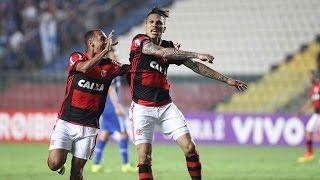 Flamengo 2 x 1 Cruzeiro, Flamengo 2 x 1 Cruzeiro, Flamengo 2 x 1 Cruzeiro Gols Melhores Momentos Campeonato Brasileiro Flamengo 2 x 1 Cruzeiro ...