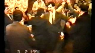 Sexavet Memmedovdan Gozel Goruntu (reqs)