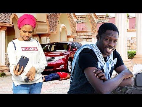 Girman Kia Dan Mai Arziki - Nigerian Hausa Full Movies 2019