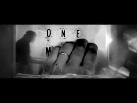 THE PRIVATES「ONE MORE TIME」スポット映像