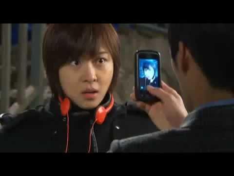 Novela coreana manny videos videos relacionados con for Jardin secreto novela coreana