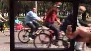 MANUEL GARCIA - Tu Ventana