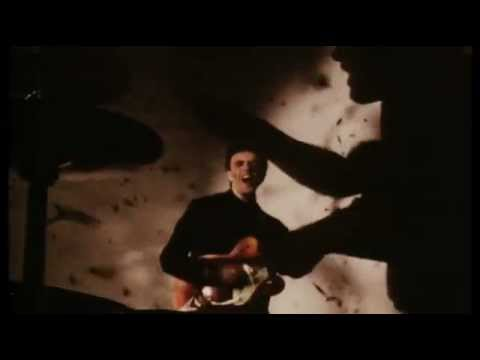 The Icicle Works - Birds Fly (Whisper To A Scream)